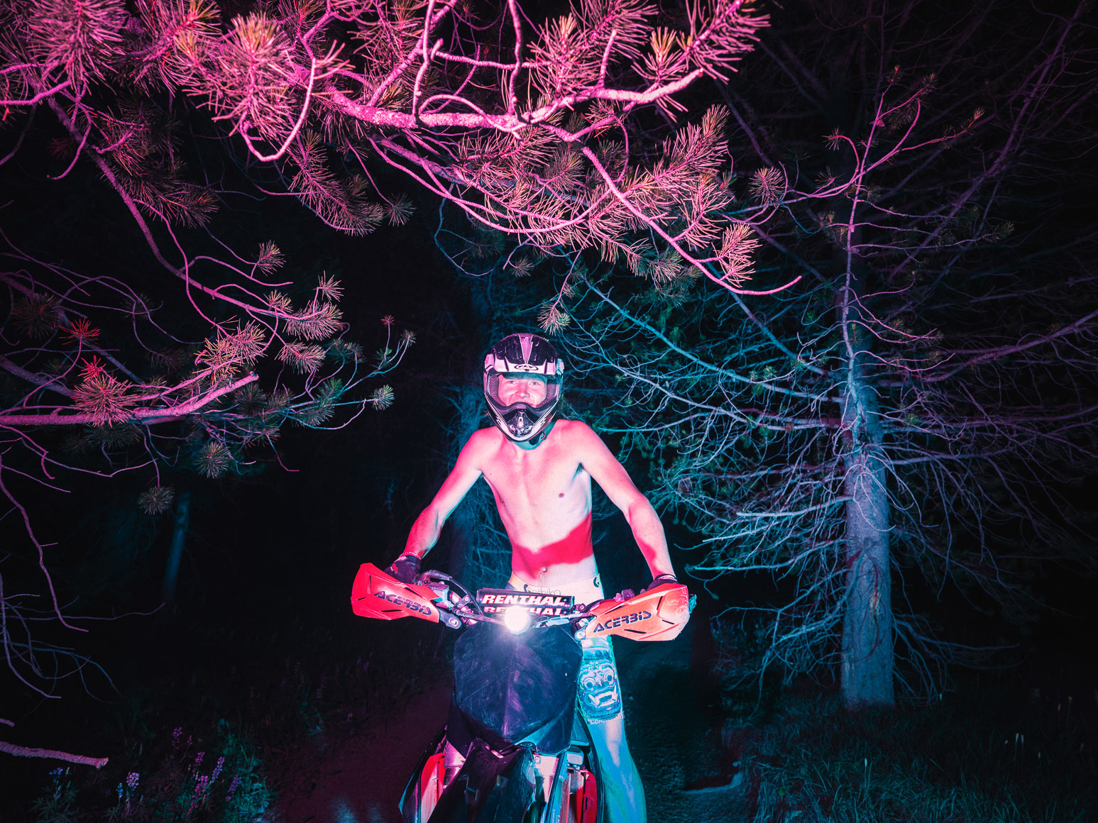 20200715_Colby_Night_Bike_0820