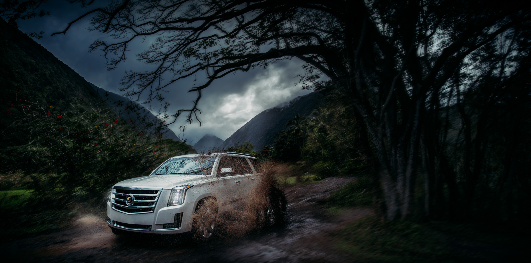 Michael Kunde Photo | Automotive | Automotive Photographer