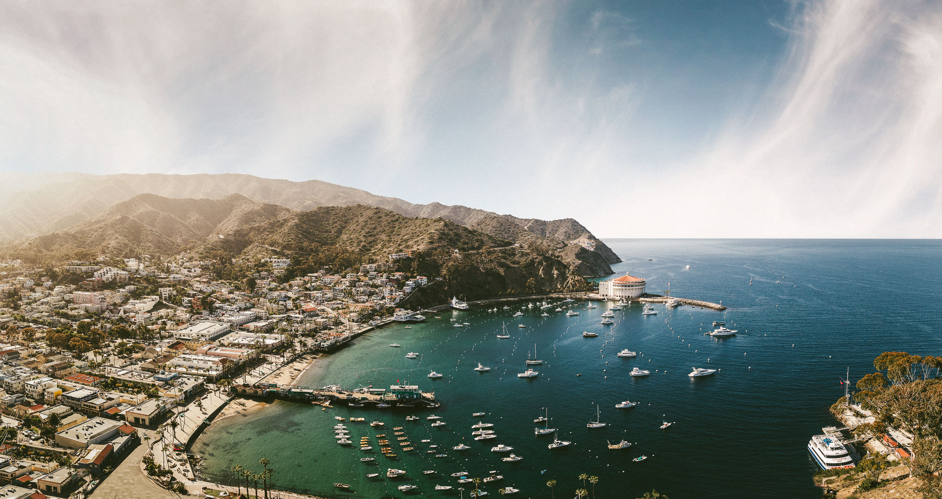 Catalina_20180411_5466-Pano-Edit